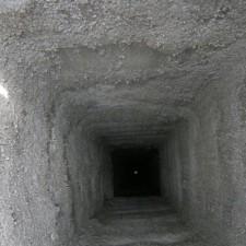 v_vymazana_spalinova_cesta
